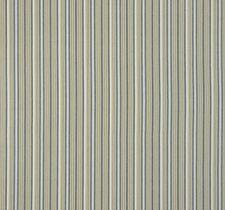 William Yeoward, Polperro, арт.FW067/02