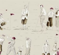 Thevenon, Thevenon la toile, арт.1092601A