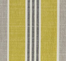 Casamance, Paris Texas stripes, арт. 31900609