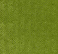 Designers guild, Canossa, арт.FT2026/03