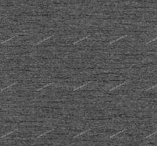 Silk Charcoal