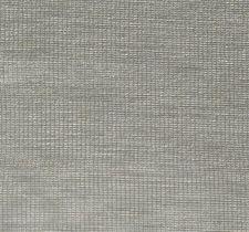 Casamance, Donatello, арт.6700177