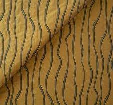 Jim Thompson, Lotus Sound, арт.3154/08