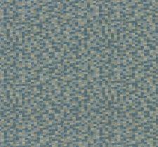 Osborne & Little, Abacus, арт.F6624-05