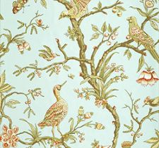 Thibaut, Signature Prints, арт. F77102