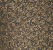 Trend, Decorative jacquards, арт.01998 Delft