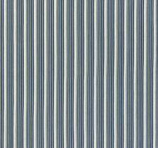 William Yeoward, Polperro, арт.FW071/01