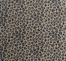 Trend, Jaclyn Smith Home II cobalt robin's eg, арт.02100 Heritage
