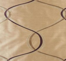 Casamance, Donatello, арт.6860260