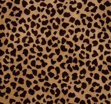 Trend, Jaclyn Smith Home brown black, арт.01841 Pecan