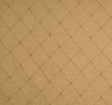 Trend, Jaclyn Smith Home brown black, арт.01854 Caramel