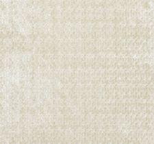 Designers guild, Perreau, арт.F1927/01