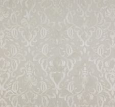 Colefax and Fowler, Calcott, арт.F3602/01