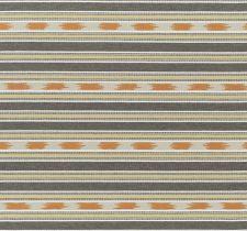 Jim Thompson, Palm Willow Weaves, арт.2127/02