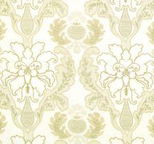 Designers guild, Arabella, арт.F1523/06
