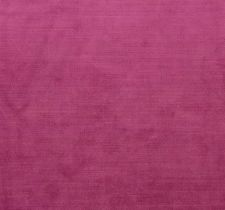 Osborne & Little, Facade, арт.F6610-17