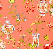Thibaut, Signature Prints, арт. F76146