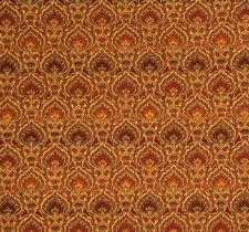 Trend, Decorative jacquards, арт.02004 Brick