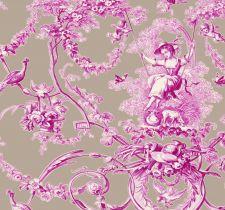 Thevenon, Thevenon la toile, арт.1161604