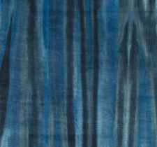 Black edition, Astratto, арт.7661/01