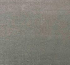 Casamance, Boston 2, арт.A5010766