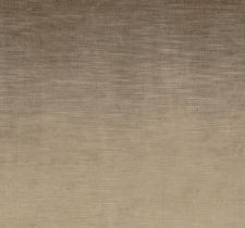 Casamance, Corolle, арт.35972168