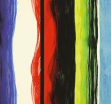 Christian Lacroix, Arles, арт.FCL003/01