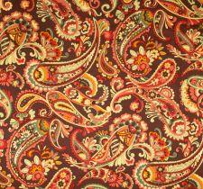 Trend, Jaclyn Smith Home brown black, арт.01829 Pecan