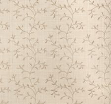 Trend, Timeless embroidery, арт.02334 Linen