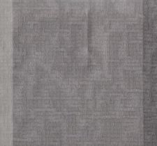 1925-909