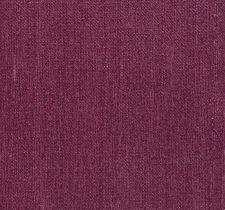 Casamance, Musk, арт.7771632