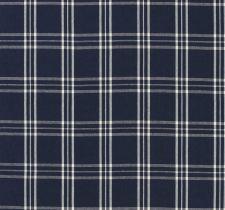 Ralph Lauren, Vintage Linen, арт.FRL164/03