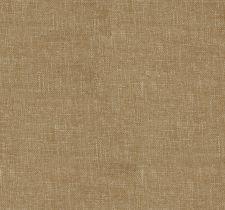 Trend, Linen story, арт.02315 Nutmeg