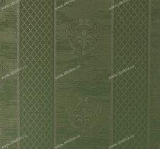 kte11010