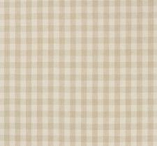 Ralph Lauren, Vintage Linen, арт.FRL169/03