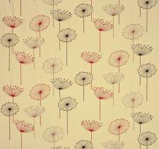 Sanderson, Options 10 Embroideries, арт.DOPEDA301, DOPNDC301