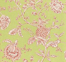 Thibaut, Signature Prints, арт. F7926