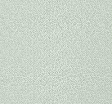 Thibaut, Small Print Resource II, арт.F95171