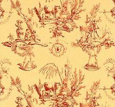 Thibaut, Toile Portfolio, арт.F97345