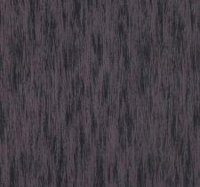 Black edition, Lorentz, арт.7650/06