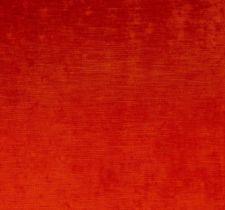 Casamance, Corolle, арт.35971271