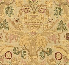 Thibaut, Signature Prints, арт. F75614