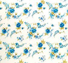 Designers guild, Archive Vintage Flowers, арт.F1373/01