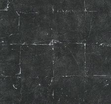 93992-6