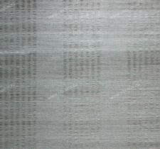 ORI5504