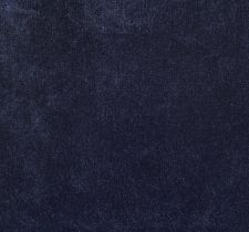 Casamance, Oxford, арт.3173818