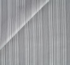 Jim Thompson, Curtain Calls, арт.3427/01