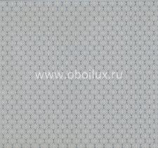 PX8853