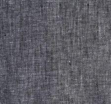Casamance, 100%, арт.31070320