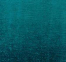 Casamance, Corolle, арт.35970578